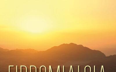 Fibromialgia-zrozumieć i pożegnać