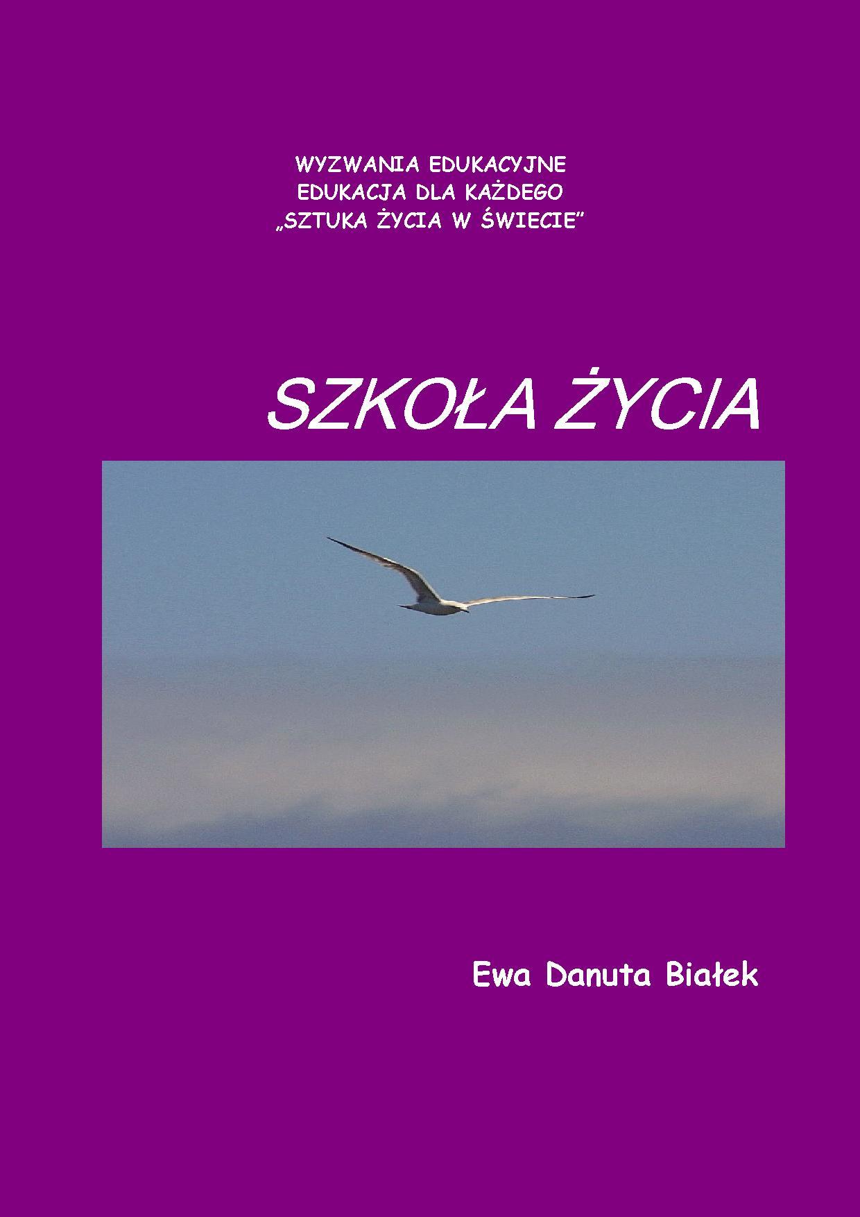 Książka drukowana i ebook