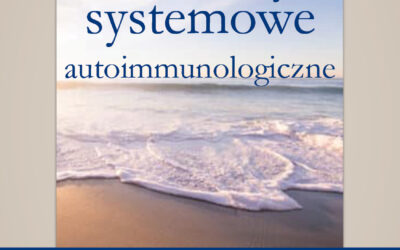 Choroby systemowe autoimmunologiczne