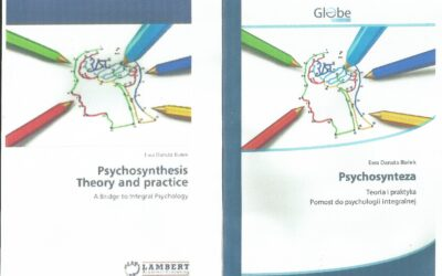Psychosynthesis. Theory and Practice. Wydawnictwo Lambert