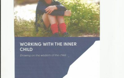 Working with the Inner Child – Wydawnictwo Lambert